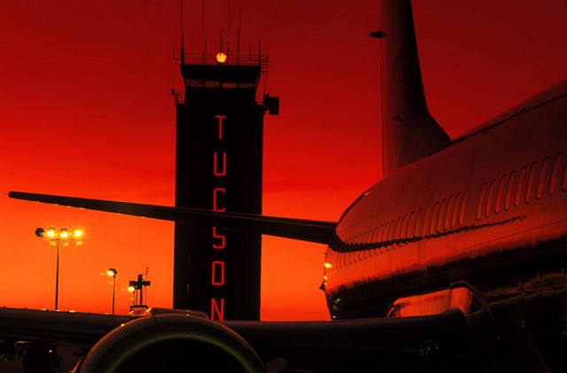 https://www.flickr.com/photos/tucsonairport/3331626730